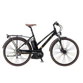 MBK MBK Ax-ion Tour 2.2 sportieve dames E-Bike 48cm
