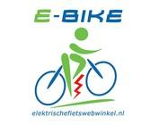 E-Bikes / elektrical bicycles