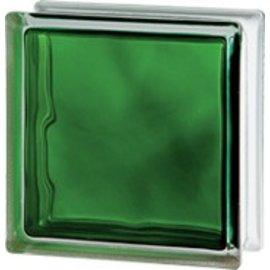 190x190x80 Groen