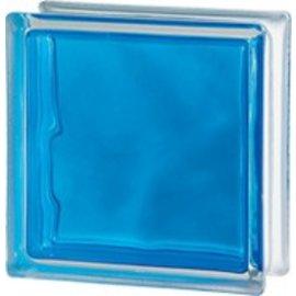 190x190x80 Blauw