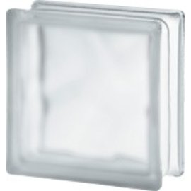 190x190x80 Sandy Wolke mat