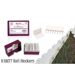 KnitPro KnitBlockers
