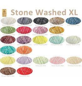 Scheepjeswol Stonewashed XL