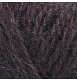 Onion Mohair & Wool