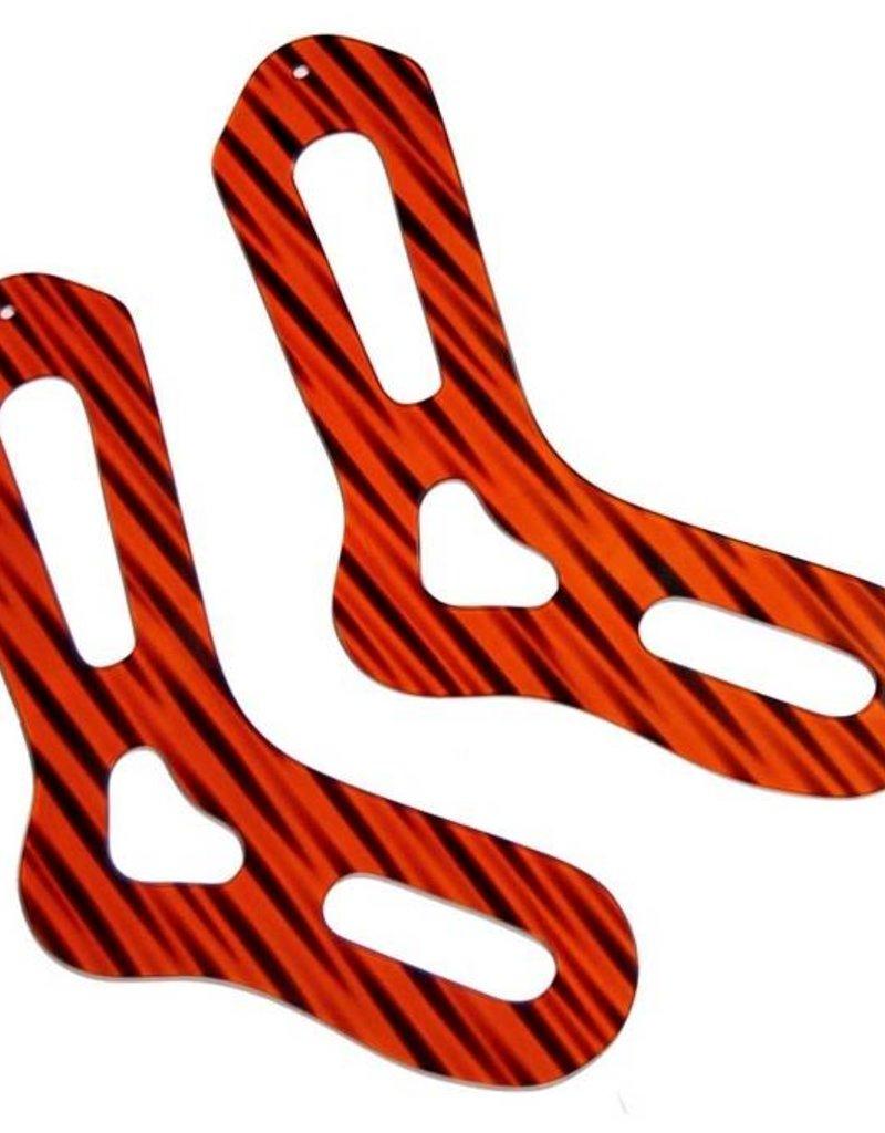 KnitPro Sock Blockers