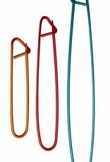 KnitPro Knit Pro: Stekenhouders