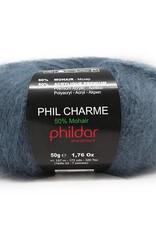 Phildar Phil Charme