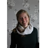 Amilishly Designs Starlight Dancer Col Combipakket Haken en Breien