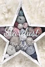 Scheepjeswol Scheepjes Stardust 654 Pisces