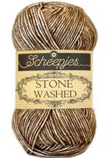 Scheepjeswol Scheepjes Stonewashed 804 Boulder Opal