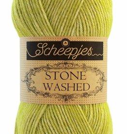 Scheepjeswol Scheepjes Stonewashed 827 Pedriot