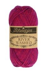 Scheepjeswol Riverwashed [942] Steenbras
