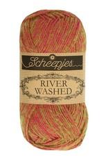 Scheepjeswol Riverwashed [947] Seine