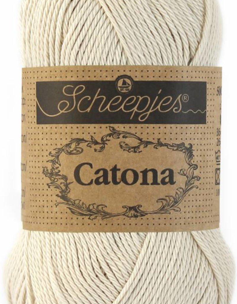 Catona 25 505 Linen Chefwolnl