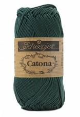 Scheepjeswol Catona 50 - 525 Fir