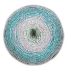 Wooly Hugs Bobbel Cotton 18 Onweerswolk