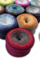 Wooly Hugs Bobbel Cotton 20 Sprookjeskasteel