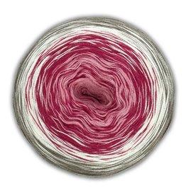 Woolly Hugs Bobbel Cotton 20 Sprookjeskasteel