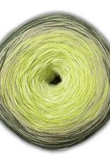 Wooly Hugs Bobbel Cotton 25 Sparrenbos