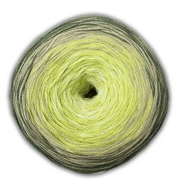 Wooly Hugs Bobbel Cotton 25 Sparrenbos