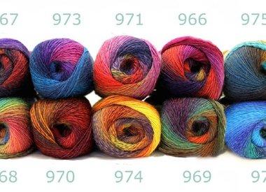 Invicta Colour