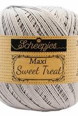 Scheepjeswol Scheepjes Sweet Treat 074 Mercury