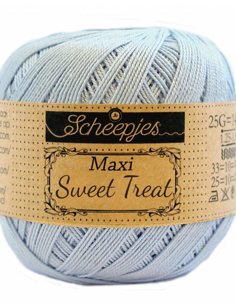Scheepjeswol Scheepjes Sweet Treat 173 Bluebell