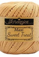 Scheepjeswol Scheepjes Sweet Treat 179 Topaz