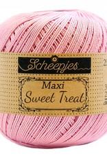 Scheepjeswol Scheepjes Sweet Treat 222 Tulip