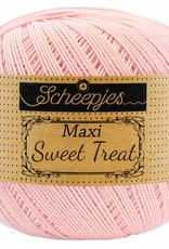Scheepjeswol Scheepjes Sweet Treat 238 Powder Pink