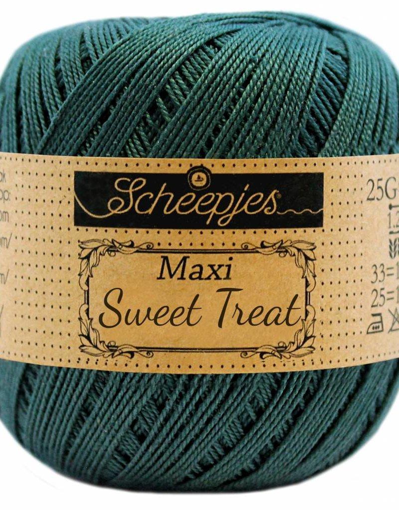 Scheepjeswol Scheepjes Sweet Treat 244 Spruce
