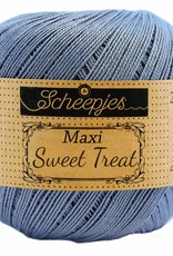 Scheepjeswol Scheepjes Sweet Treat 247 Bluebird