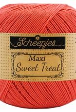 Scheepjeswol Scheepjes Sweet Treat 252 Watermelon