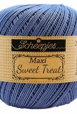 Scheepjeswol Scheepjes Sweet Treat 261 Capri Blue