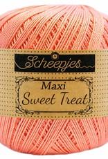 Scheepjeswol Scheepjes Sweet Treat 264 Light Coral