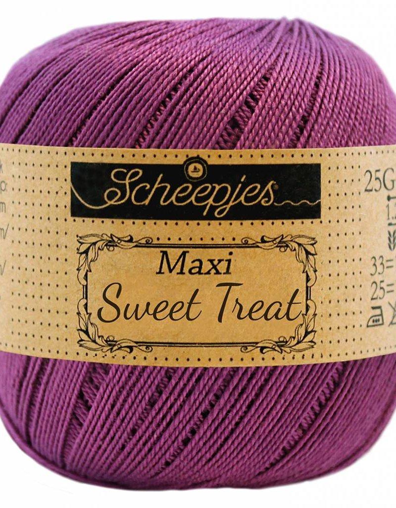 Scheepjeswol Scheepjes Sweet Treat 282 Ultra Violet