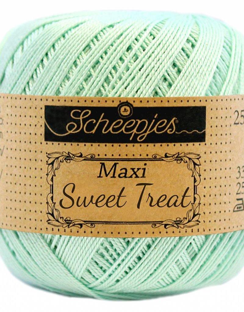 Scheepjeswol Scheepjes Sweet Treat 385 Chrystaline
