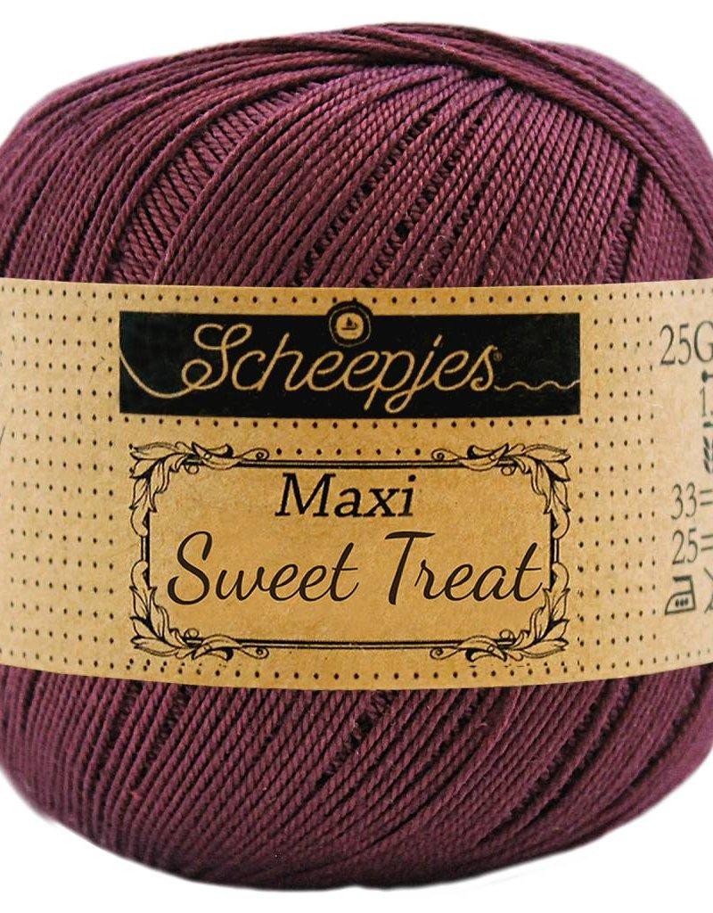 Scheepjeswol Scheepjes Sweet Treat 394 Shadow Purple