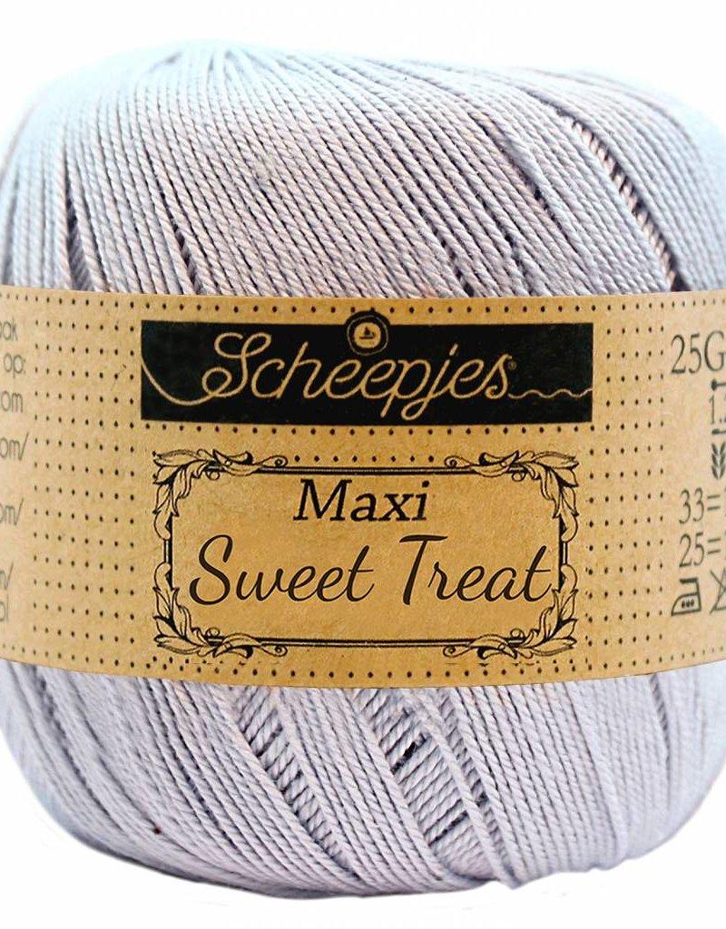 Scheepjeswol Scheepjes Sweet Treat 399 Lilac Mist