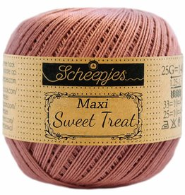 Scheepjeswol Scheepjes Sweet Treat 776 Antique Rose