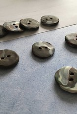 ButtonBoyz_ Handgemaakte Knoopjes Elara