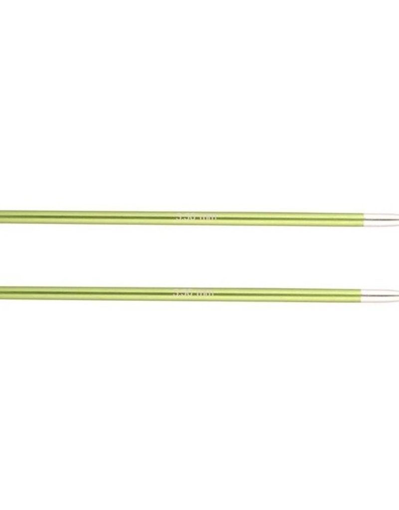 KnitPro Zing Verwisselbare breinaaldpunten - 3.5mm