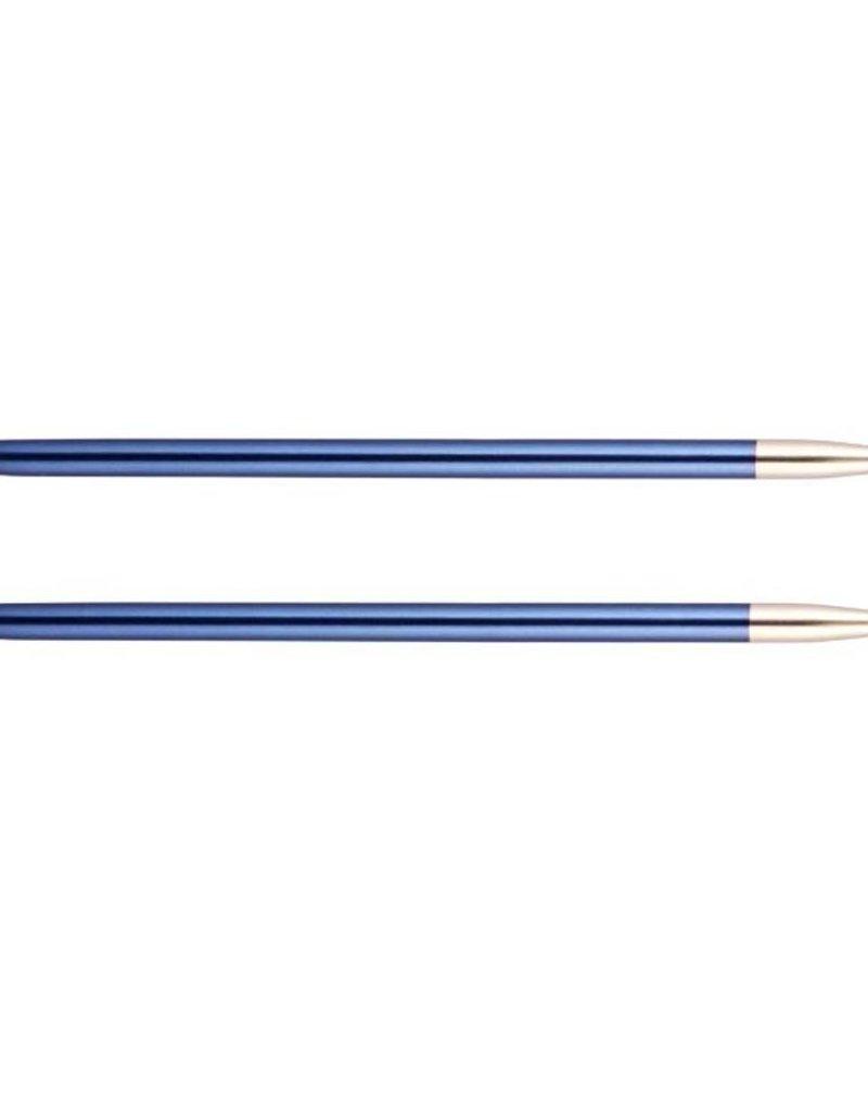 KnitPro Zing Verwisselbare breinaaldpunten - 4.5mm