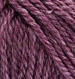 Onion No 6 Organic Wool & Nettles
