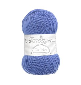 Scheepjeswol Our Tribe - 883 - Lavender Smoke