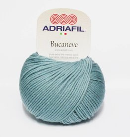 Adriafil Bucaneve - 69 - IJsblauw