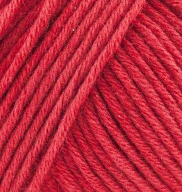 Onion Organic Cotton - 106 Rood