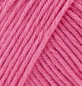 Onion Organic Cotton - 115 Roze