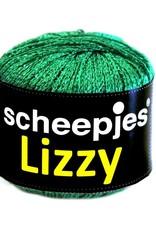 Scheepjeswol Lizzy - 006 Green