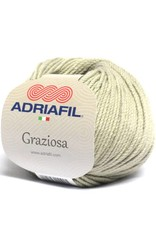 Adriafil Graziosa  - 24 - Zand